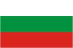Туроператоры по Болгарии в Санкт-Петербурге