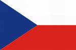 Туроператоры по Чехии в Санкт-Петербурге