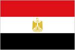 Туроператоры по Египту в Санкт Петербурге