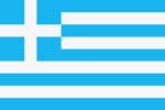 Туроператоры по Греции в Санкт Петербурге