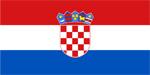 Туроператоры по Хорватии в Санкт Петербурге