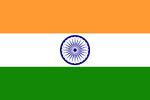 Туроператоры по Индии в Санкт Петербурге