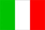Туроператоры по Италии в Санкт Петербурге