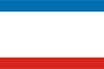 Туроператоры по Крыму в Санкт-Петербурге