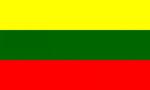 Туроператоры по Литве в Санкт Петербурге