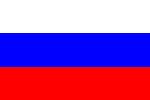 Туроператоры по России в Санкт-Петербурге