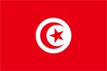 Туроператоры по Тунису в Санкт Петербурге