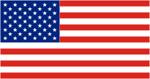 Туроператоры по Америке (США) в Санкт-Петербурге
