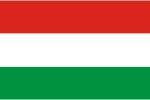 Туроператоры по Венгрии в Санкт-Петербурге