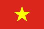 Туроператоры по Вьетнаму в Санкт Петербурге