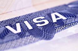 1 октября упрощается визовый режим
