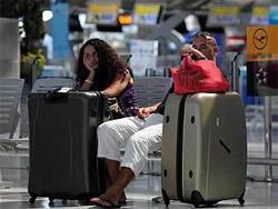 Увеличена ответственность туроператоров перед туристами