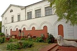 В музее Феодосии открывается выставка автографов современников