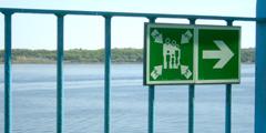 Вологодская область принимает все больше туристов