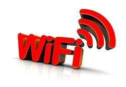 Италия с помощью Wi-Fi планирует «убить двух зайцев»