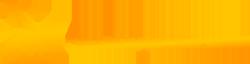 "Международный туроператор ""Звезды Путешествий"" г. Санкт-Петербург"